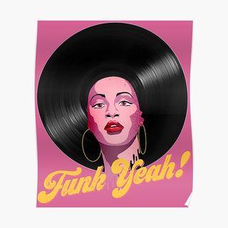 Classicos do Rock o Podcast #1327 #funkymusic #pearljam #GnFnR #whatif #stayhome #wearamask #xbox #laremesamala #rickandmorty #loki