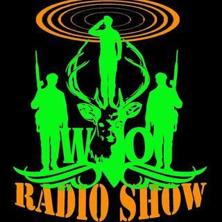 W.O. Radio Show