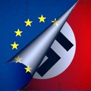 Il discorso della Merkel per l'inizio del semestre tedesco all'UE