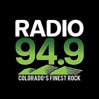 Radio 94.9 (KSME-HD)