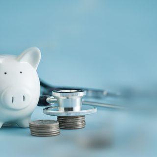 लिवर ट्रांसप्लांट का Cost क्या है ? | Liver Transplant Cost | Dr. Bipin Vibhute