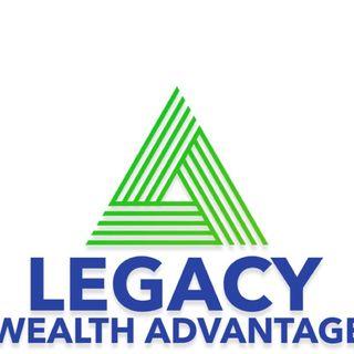 Legacy Wealth Advantage