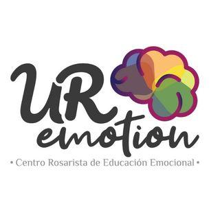 UR Emotion, el primer centro de educación emocional universitario en Colombia