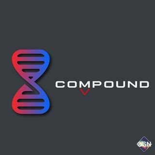 Compound V Ep 02 - Cherry