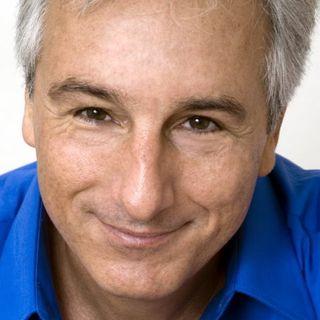 Marc Baron, Actor, Writer, Director