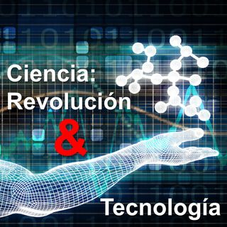 Inteligencia artificial: oportunidad o amenaza