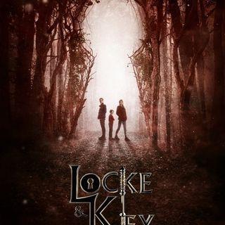 TV Party Tonight: Locke & Key (season 1)