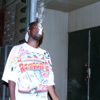 T kane productions (morning radio hip hop 90 's r&b