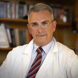 """Coronavirus - Immunologo M. Minelli: """"Italiani a Londra state in casa. Ecco il nuovo protocollo di diagnosi integrativa per coronavirus"""""""