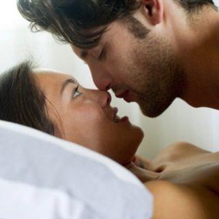 #063 Las Primeras Veces. ¿Recuerdas tu primer beso?. ¿Qué no debes hacer nunca en una primera cita?