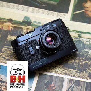 The Japan Camera Hunter (Encore)