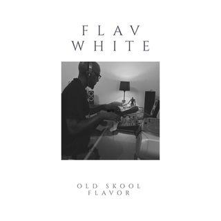 Flav White- Go Hard