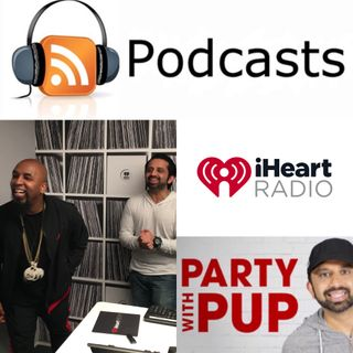 Dj Pup Dawg WithTech N9ne Interview