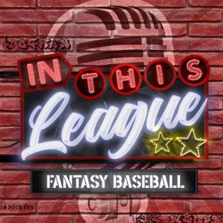 Episode 414- Divisional Series and Early Mock Draft Breakdown