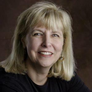 Amy Praskac, Austin, TX Professional Organizer on End-of-Life Planning