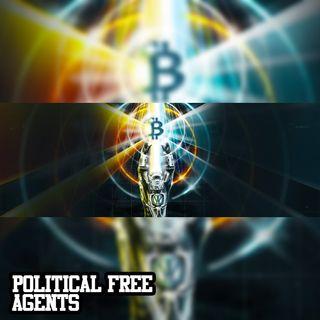 Episode 34 [Live]: Talking Crypto with Vortex