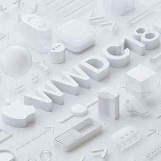 ÉPISODE 48 / debrief WWDC 2018