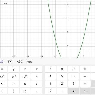 #matematicapertutti le proporzioni