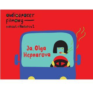 2.07 Ja, Olga Hepnarova