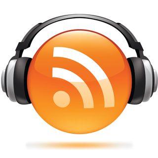 Uso del podcast en la educación