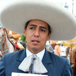 Jose Antonio Quiroz Urbiola PUA de Queretaro