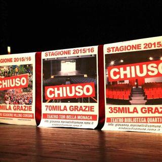 Clip Teatri di cintura - 1luglio2015