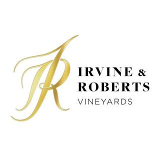 Irvine & Roberts Vineyards - Dionne & Doug Irvine
