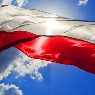 Radio Nordfront - Interview regarding Poland