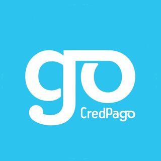 #MinutoCredPago: Como explorar o contato do cliente nas redes sociais?