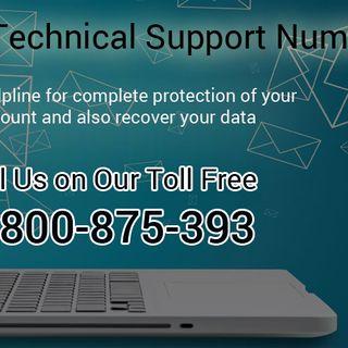 Gmail Technical Support Australia