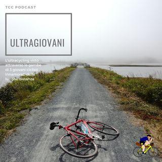 TCC Show - P24 - UltraGiovani