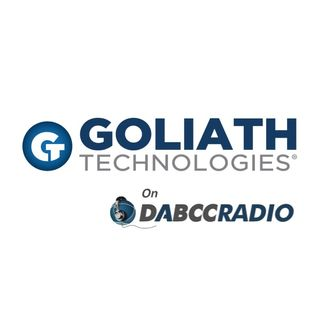 Goliath Technologies: End-User Performance Challenges - Episode 324