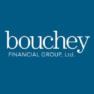 Let's Talk Money w/ Steven Bouchey | WGY