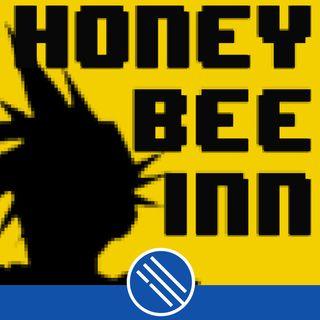 Honeybee Inn - Final Fantasy VII