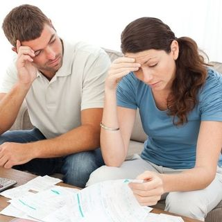Poor Credit Cash Loans- Short Term Cash Solution for Your Crisis with Low Credit