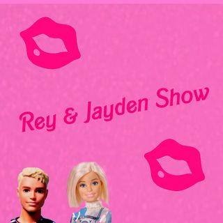 Rey & Jayden Show