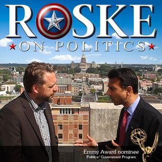 Roske on Politics