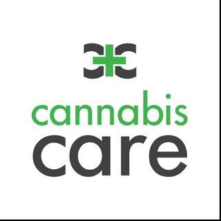 Cannabis Care Online Cannabis