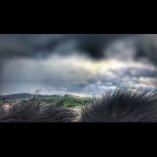 Vilalonga - Treboada Storm Tormenta