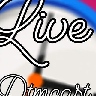 Drive-Thru Music In Ya Ear! Lunchbreak
