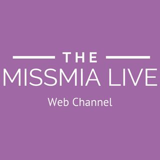 MissMia LIVE!