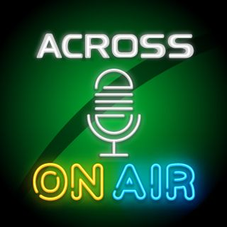 Across on Air