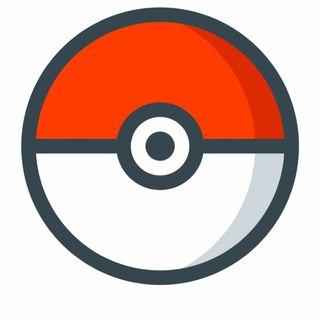 #4 Passione Videogiochi: Pokémon Spada e Scudo, quali novità portano sul fronte videoludico?