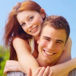 Convivenza prima del matrimonio? Lo danneggia