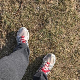 Reprise du running avant un premier Trail - Streetcast #13
