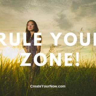 1515 Rule Your Zone!