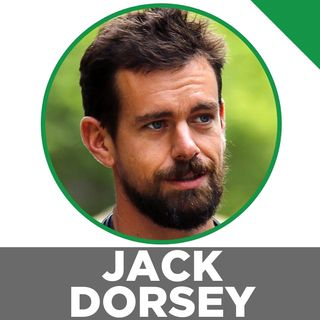 The Jack Dorsey Podcast: Advanced Stress Mitigation Tactics, Extreme Time-Saving Workouts, DIY Cold Tubs, Hormesis, One-Meal-A-Day & More.