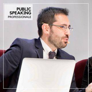#39 L'importanza del riepilogo iniziale nel Public Speaking