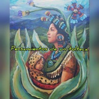 Palabras En Náhuatl Que Utilizamos Sin Saber