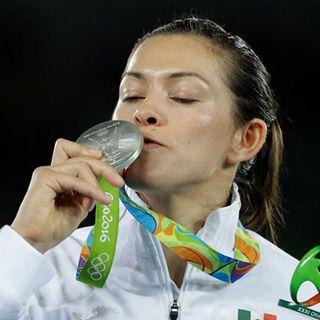 Expedición Rosique #102 Taekwondo, una pasión nacional.